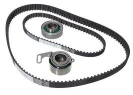 image-478920-timing belt.png